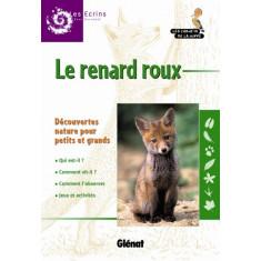 Carnet de la Huppe Renard