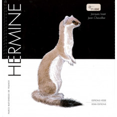 Collection Faune sauvage...