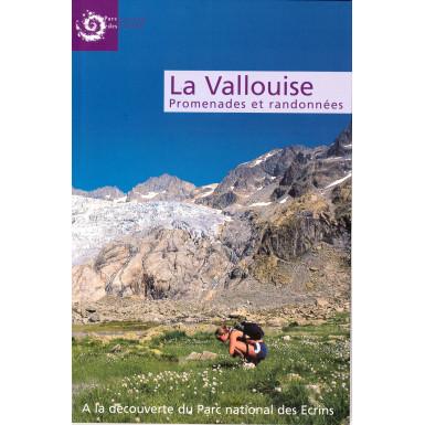 A la découverte de la Vallouise