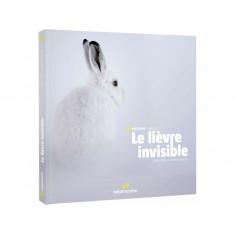 Le lièvre invisible