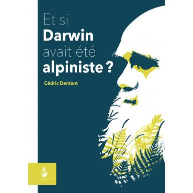 """Livre """"Et si Darwin avait été..."""