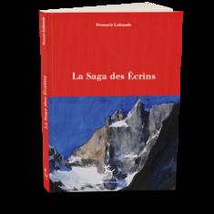 LA SAGA DES ECRINS - Paulsen