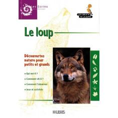 Carnet de la Huppe Loup